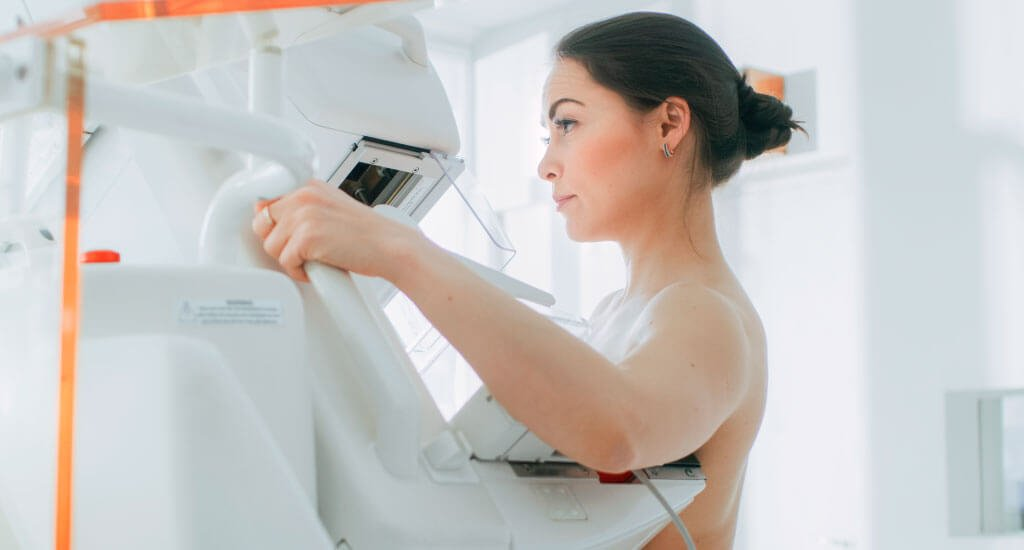 mamografía digital guayaquil