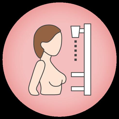 mamografia en guayaquil